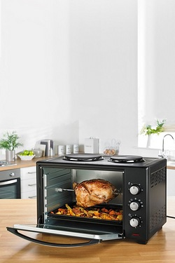 Tower 42 Litre Mini Oven