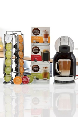 Dolce Gusto Mini Me Starter Kit