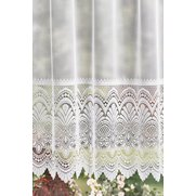Brussels Panel Curtain