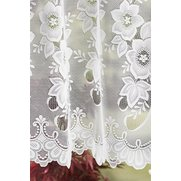 New York Panel Curtain