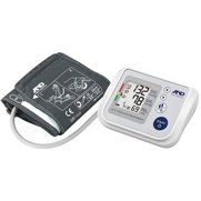 A & D Family Blood Pressure Monitor