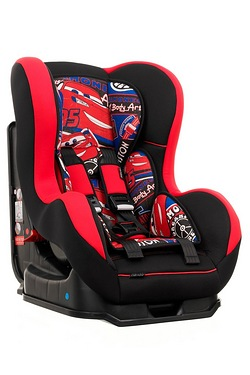 Obaby Disney 0-1 Combination Car Se...
