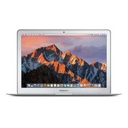 "MacBook Air 13"": 1.6GHz dual-co..."