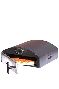 Gardeco Portable Outdoor Pizza Oven