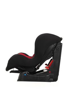 Obaby 0-1 Combination Car Seat - Cr...