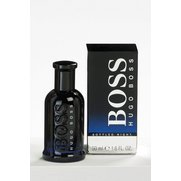 Boss Bottled Night After Shave