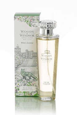 Woods Of Winsor - White Jasmine