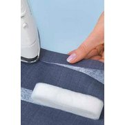 3 Piece Hemming Set