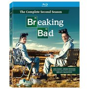 Breaking Bad - Season 02
