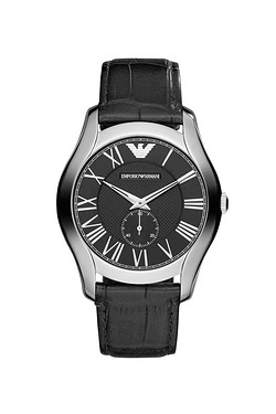 Gents Emporio Armani Watch