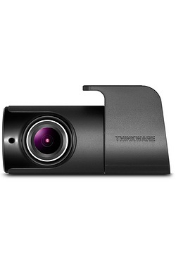 Thinkware F770 Rear Camera