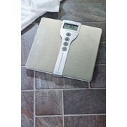 Carmen Body Analysis Bathroom Scales