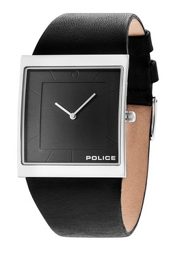 Police Men's Skyline X Watch