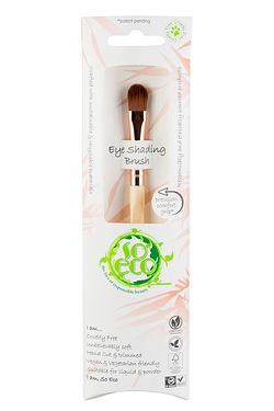 So Eco Eye Shading Brush