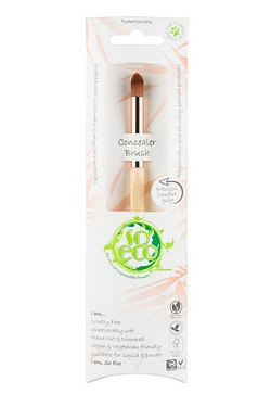 So Eco Concealer Brush