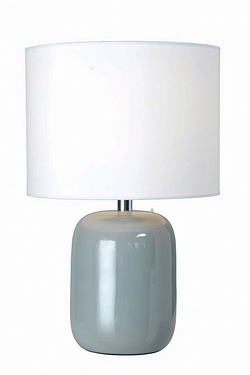 Fenda Table Lamp