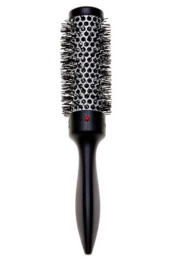 Denman Medium Hot Curling Brush