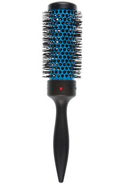Denman Medium Thermo Curling Brush