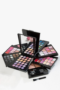 Beauty Bow Make Up Set