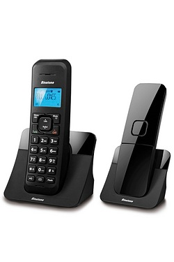 Binatone Cordless Twin Phones