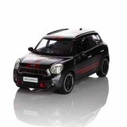 1:24 RC Mini Countryman John Cooper...