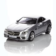 1:24 RC Mercedes Benz SLK 350