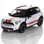 1:14 RC Mini Countryman John Cooper...