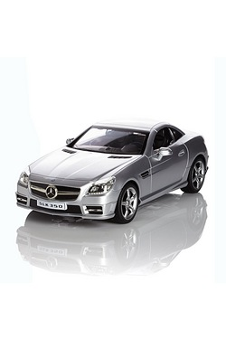 1:14 RC Mercedes Benz SLK 350