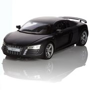 1:14 RC Audi R8 GT Limited Edition