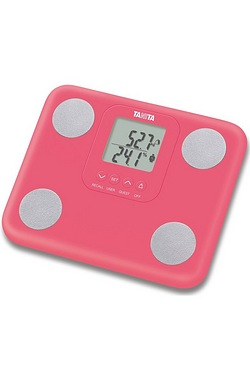 Tanita BC730G Innerscan Body Composition Monitor Scale