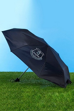 Football Umbrella Everton