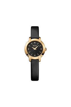 Ladies Hugo Boss Success Watch