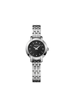 Ladies Hugo Boss Bracelet Watch