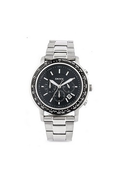 Gents DKNY Bracelet Watch