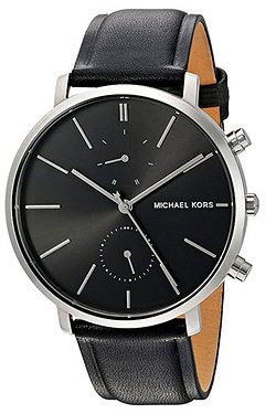 Gents Michael Kors Jaryn Watch