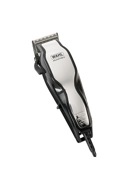 Wahl ChromePro Haircutting Kit 7952...