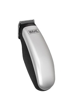 Wahl Grooming Gear Complete Travel ...