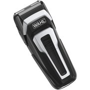 Wahl Ultimate Plus Mains/Rechargeab...