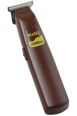 Wahl What A Shaver Rechargeable 994...