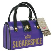 Sugar and Spice Handbag Manicure Se...