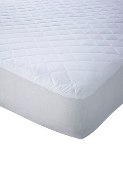 Catherine Lansfield Volume Mattress...