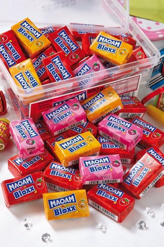 Image for Maoam Bloxx Drum from ace