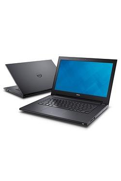 "Dell Inspiron 3000 15.6"" Laptop PC"