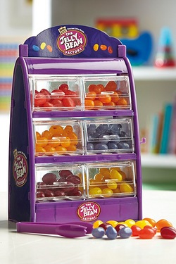 Jelly Bean Pick N Mix