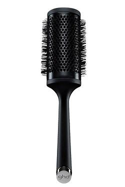 ghd 45cm Barrel Brush