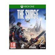 Xbox One: The Surge