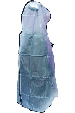 Golf Bag Rain Cover