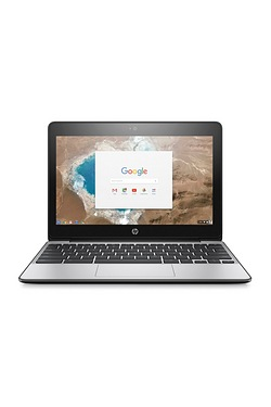"HP 11.6"" Chromebook"
