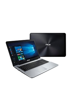 "Asus 15.6"" Laptop PC"