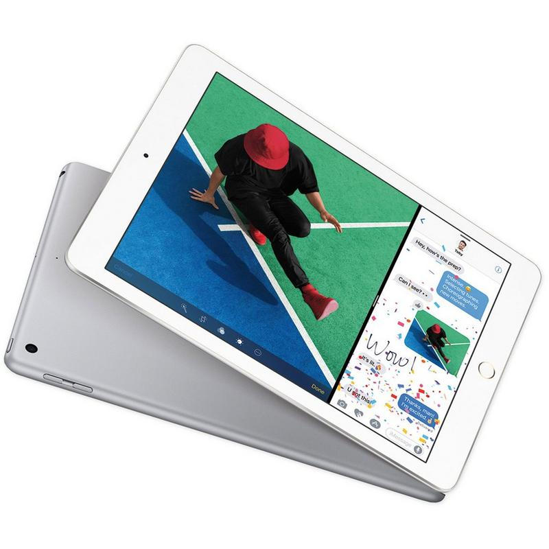 Apple iPad 32GB cheapest retail price